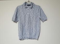 lardini(ラルディーニ)のポロシャツ