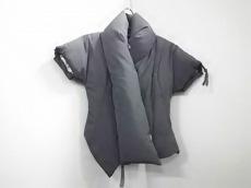 THOMAS WYLDE(トーマスワイルド)のダウンジャケット