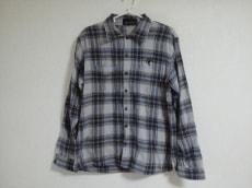 ANTICLASS(アンチクラス)のシャツ