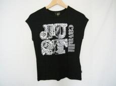 JUST cavalli(ジャストカヴァリ)のTシャツ
