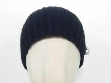 MARC BY MARC JACOBS(マークバイマークジェイコブス)/帽子