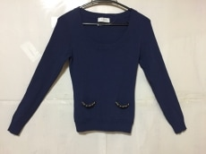 UMA ESTNATION(ユマエストネーション)のセーター