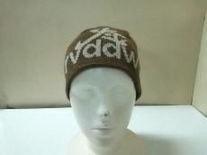 reversal バッグ(リバーサル)の帽子