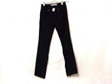 superfine(スーパーファイン)のジーンズ