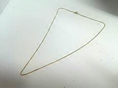 Balestra(バレステラ)/ネックレス
