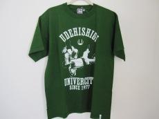 reversal バッグ(リバーサル)のTシャツ