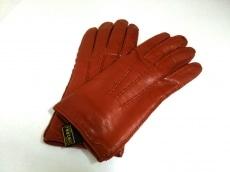restelli(レステリ)/手袋