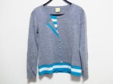Paul+(ポールスミスプラス)のセーター