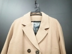 KariAng(カリアング)のコート