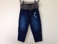 furfur(ファーファー)のジーンズ
