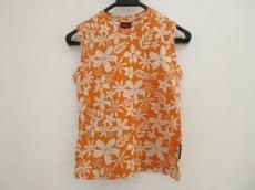 & DOLCE&GABBANA(ドルチェアンド ガッバーナ)のTシャツ