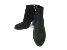 ALEXANDER WANG(アレキサンダーワン)/ブーツ