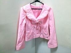 Angelic Pretty(アンジェリックプリティ)のジャケット