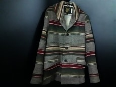 FIDELITY(フェデリティー)のジャケット