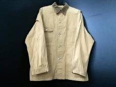 RalphLauren COUNTRY(ラルフローレン カントリー)のジャケット