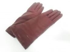 BrooksBrothers(ブルックスブラザーズ)の手袋