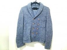 HAVERSACK(ハバーサック)のジャケット