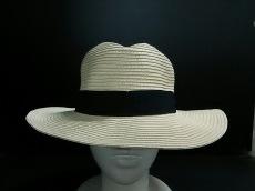 BannerBarrett(バナーバレット)の帽子