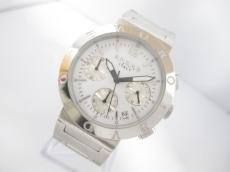 BVONO(ヴォーノ)の腕時計