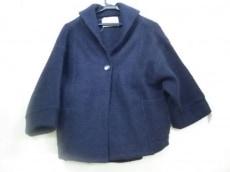 MaoMade(マオメイド)のジャケット