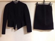 TAE ASHIDA(タエアシダ)のスカートスーツ