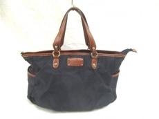 MACKINTOSH PHILOSOPHY(マッキントッシュフィロソフィー)のハンドバッグ