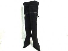 LALTRAMODA(ラルトラモーダ)のブーツ