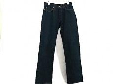 kolor(カラー)のジーンズ