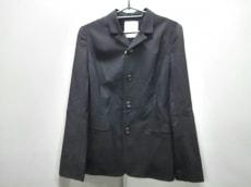 sunao kuwahara(スナオクワハラ)のジャケット