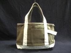 TEMBEA(テンベア)のハンドバッグ
