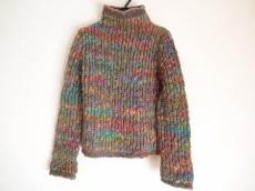 HaaT HeaRT(ハート)のセーター