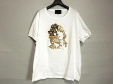 Dartin Bonaparto(ダルタンボナパルト)のTシャツ