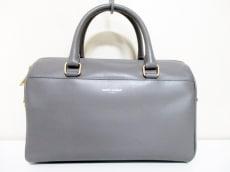 SAINT LAURENT PARIS(サンローランパリ)のハンドバッグ