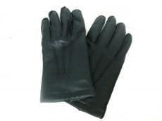 BRUNOMAGLI(ブルーノマリ)/手袋