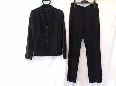 UNTITLED(アンタイトル)のレディースパンツスーツ