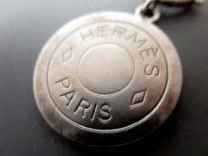 HERMES(エルメス)/ペンダントトップ
