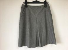 PESERICO(ペゼリコ)のスカート