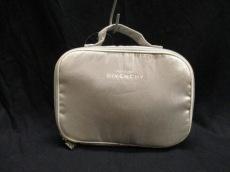 GIVENCHYParfums(ジバンシーパフューム)のその他バッグ