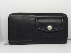 beautifulpeople(ビューティフルピープル)の長財布