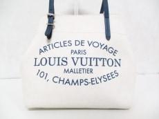 LOUIS VUITTON(ルイヴィトン)/トートバッグ