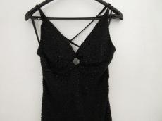 SCALA(スカラ)のドレス