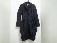 MOSCHINO(モスキーノ)のコート