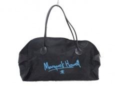 MargaretHowell(マーガレットハウエル)のボストンバッグ