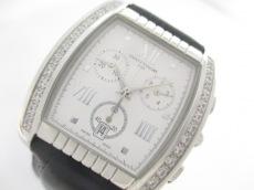 SAINT HONORE(サントノーレ)の腕時計