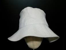MargaretHowell(マーガレットハウエル)/帽子