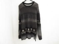 Roen(ロエン)のセーター