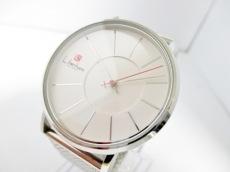 Libenham(リベンハム)の腕時計