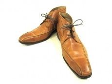 MEN'SBIGI(メンズビギ)のその他靴