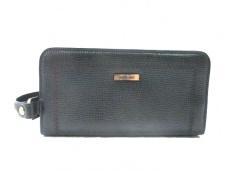 MISSONI(ミッソーニ)のセカンドバッグ