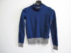 McQ(マックキュー)のセーター